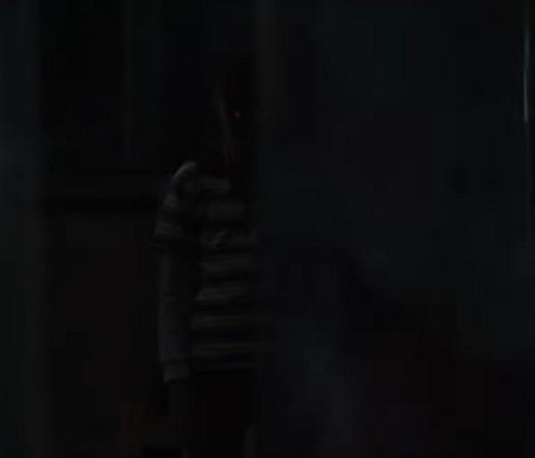 ブライトバーン/恐怖の拡散者