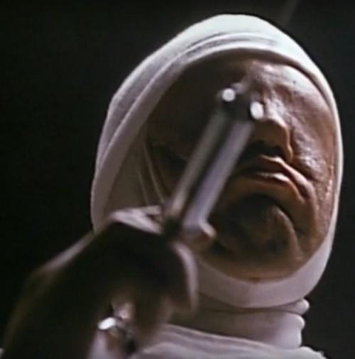 ジェイコブス・ラダー(1990年)