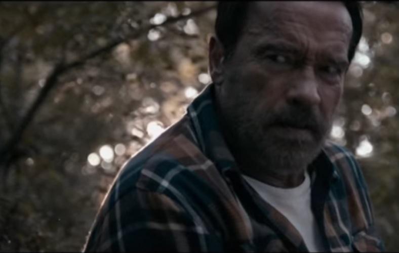 人間ドラマがメインのゾンビ映画『マギー(2015)』のネタバレあり感想