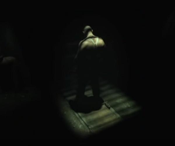 デス・ゲーム~処刑監獄~